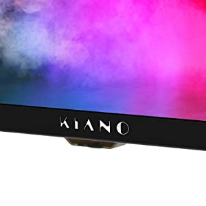 Slim, designe, Full HD, HD, HDR10