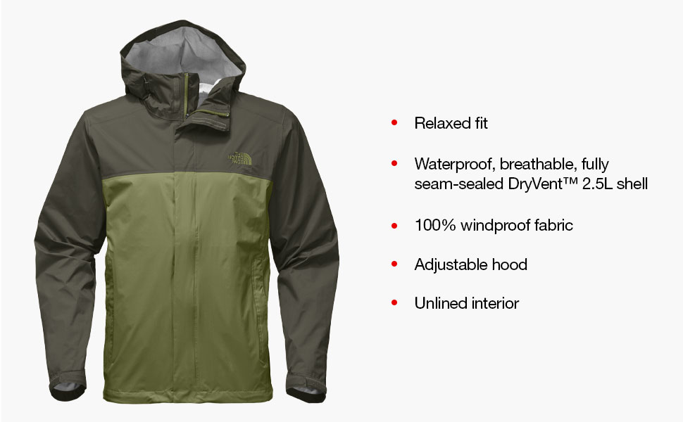 outerwear, outerwear for men, jackets for men, jacket, yellow jacket, north face jacket