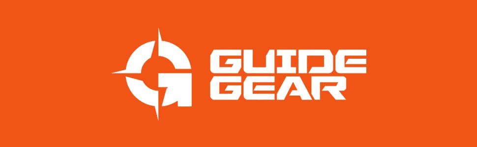 Guide Gear