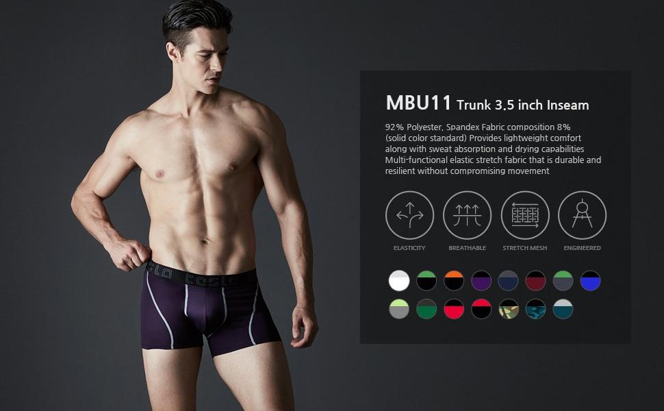 mbu11