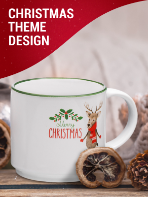 B07KKQCLDK-bruntmor-christmas-theme-ceramic-coffee-mugs-image-001-banner