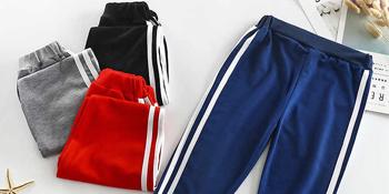 boys training pants sweatpants jogger pants running pants jogger sweatpants active athletic pants