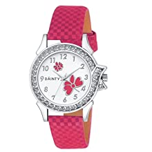 girls watches pink,kids watches for girls,wrist watches for girls stylish,girls watches branded