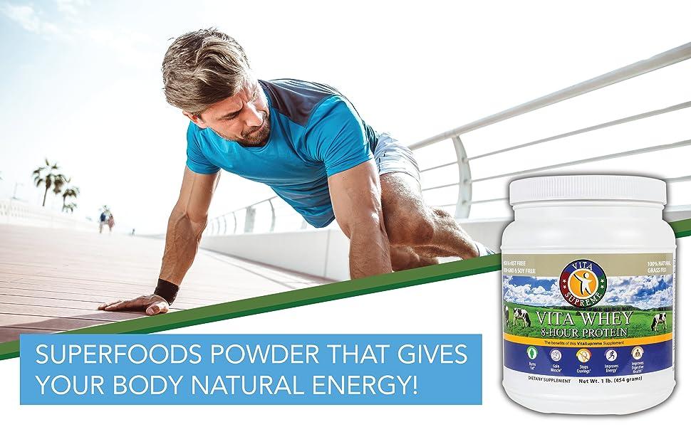 It is free of artificial sweeteners, fillers, binders, booking agents, hormones or antibiotics