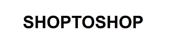 SHOPTOHOP