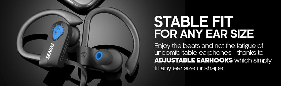 bluetooth earphones wireless earphones bluetooth headphones wireless headphones earbuds