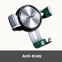 anti Kratz