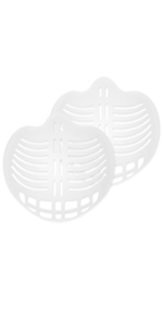 breathe easy mask accessory