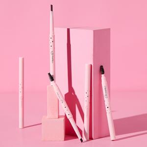 ultra slim eyebrow pencil makeup