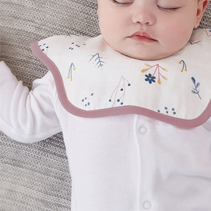 snaps for clothing metal snaps fastener small snaps for clothing baby bibs with snap closures
