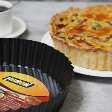 10 inch tart pan cheese cake pan