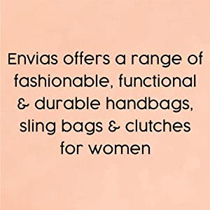 handbags sling bags envias