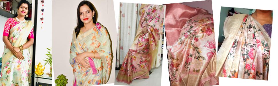 khadi sarees saree saree for women latest design 2020 silk saree under 1000 sarees below 1000 sarees