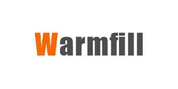 warmfill