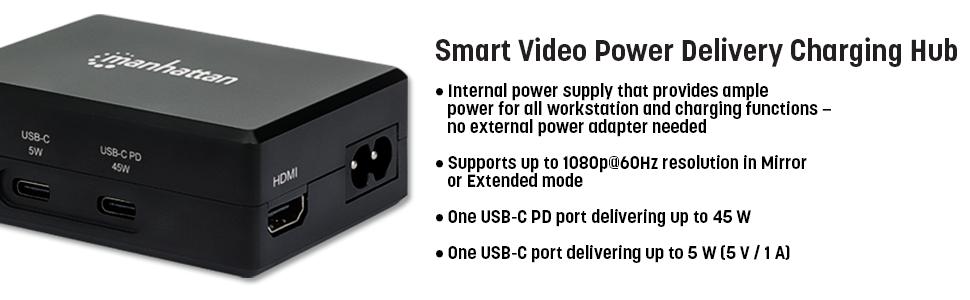 power charging illustration