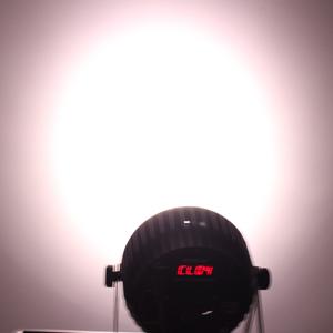 Flashandfocus.com 4045aeaf-6d0c-45be-a5d4-8250d4db6da6.__CR0,0,300,300_PT0_SX300_V1___ HSL LED Stage Lights, Church Stage lighting Sound Activated 180W RGBW DMX-512 Controller Operation for Wedding Indoor…