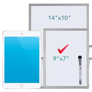 memo board think board Monitor Whiteboard marker boards dry erase wipe board