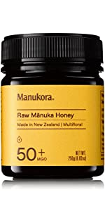 anuka honey for mouth ulcers, manuka honey for kidneys, manuka honey for throat infection
