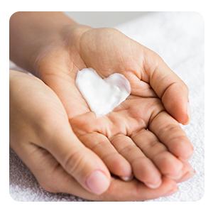 Puracy Natural Body Wash: Citrus & Sea Salt - Caring Community