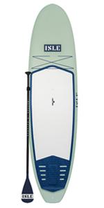 ISLE Versa SUP Board