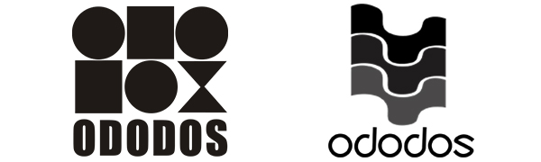 ODODOS logo