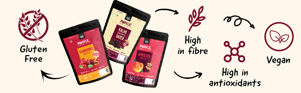 dry fruits, dried fruits, kalmi dates, dried apricots, dried cranberries