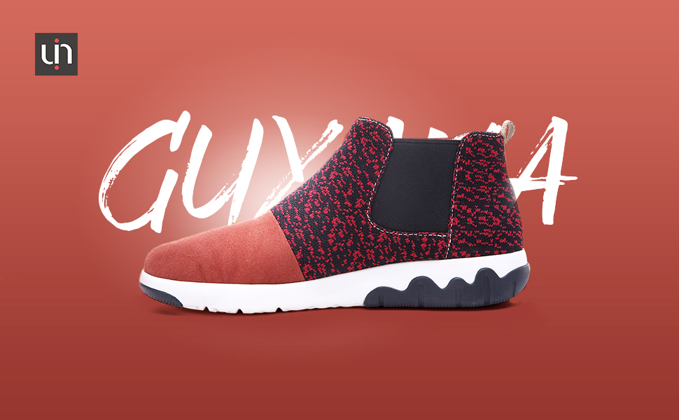 uin travel walking shoes