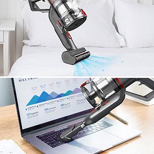 extra tools