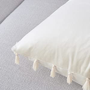 cushions for sofa