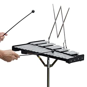 percussion musical instrument