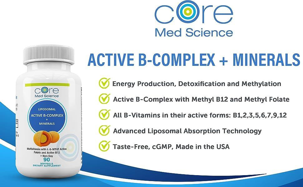 core med science iv for life liposomal vitamin c softgels iron supplements gluten free non gmo