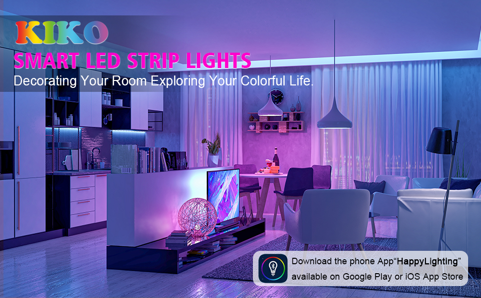 led strips lights led lights led strips lights for bedroom color changing lights strip lights