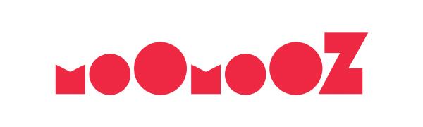 moomooz logo