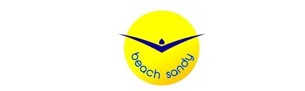 Beach Sandy
