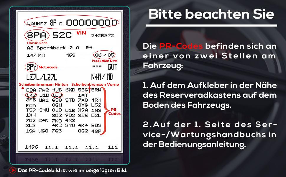 Bremssattel Bremszange Hinten Rechts Für A3 Tt Golf Iv New Beetle Polo Cordoba Toledo Fabia 1999 2019 1j0615424d Auto