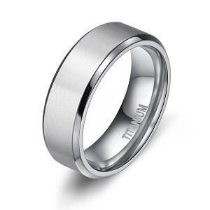 8mm rings