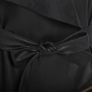 DHVS005--belt