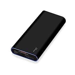 40000mAh Lenovo Laptop Power Bank External Battery