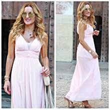 wedding guest dresses for women ball gowns for women wedding dress lace maxi dress