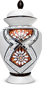 cremation urns for human ashes adult, creations urns, cremations urns, adult extra large urn