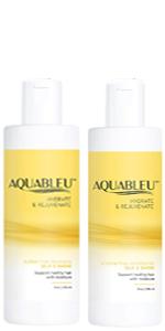 hydrating shampoo conditioner sulfate free shampoo conditioner aquableu silk and shine silk shampoo