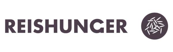 reishunger logo
