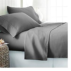 Bedding sheet