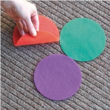 classroom rugs elementary carpet spots carpet markers sit spots for classroom classroom rug