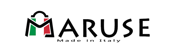 Maruse Made in Italy