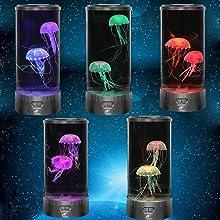 jellyfish lamp 5