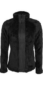 womens jacket winter