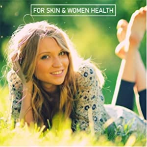 FOR SKIN & WOMEN HEALTH