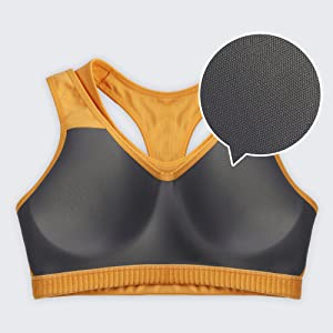 sports-bra--A007-3.2