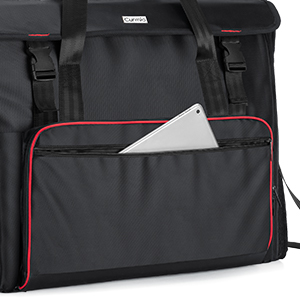 Apple 27'' Imac All-in-one Bag